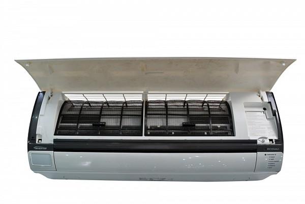 Máy lạnh nội địa Nhật Panasonic Econavi