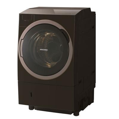 Máy giặt Toshiba TW-127X7L-T nhập khẩu Nhật