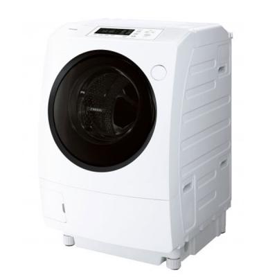 Máy giặt Toshiba TW-95G7L nhập khẩu Nhật