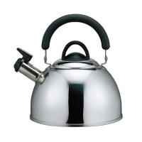 Ấm đun nước cho bếp từ KAI DY-5056 2.5L