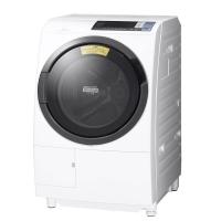 Máy giặt Hitachi BD-SG100BL nội địa Nhật Bản
