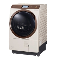 Máy giặt Panasonic NA-VX9900L nội địa Nhật