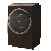 Máy giặt Toshiba TW-117X6L nhập khẩu Nhật