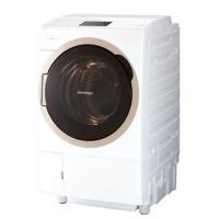 Máy giặt Toshiba TW-127X7L-W nội địa Nhật