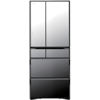 Tủ lạnh Hitachi R-WX62J 615L nội địa Nhật