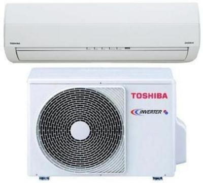 Máy lạnh Toshiba RAS-406NDR nội địa Nhật