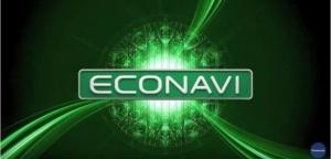 Công nghệ Econavi là gì? Econavi khác biệt Inverter như thế nào?