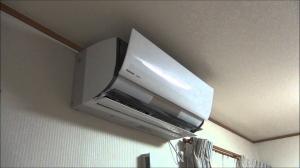 So sánh máy lạnh Inverter và máy lạnh thường