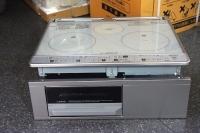 Bếp từ nội địa nhật bản Hitachi Ht K60S