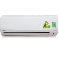 Máy lạnh Daikin Inverter 1.0 HP ATKC25UAVMV