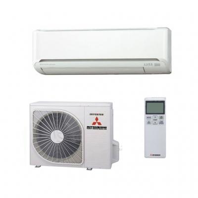 Máy lạnh nội địa Nhật Mitsubitshi inverter 2HP
