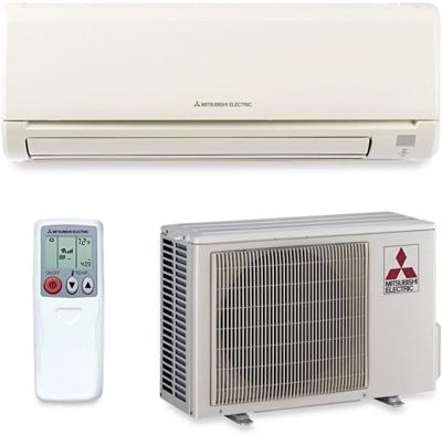 Máy lạnh inverter nội địa Nhật Mitsubitshi 3HP