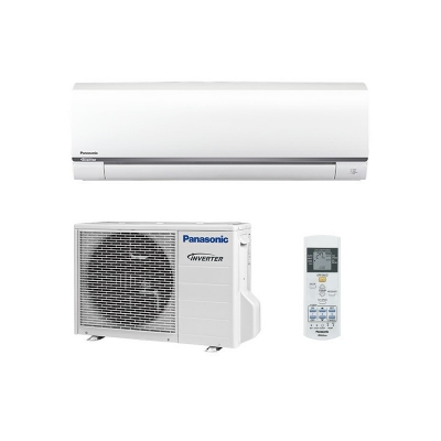 Máy lạnh Nhật Panasonic CS-404CXR2 2HP