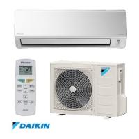 Máy lạnh Dakin Inverter nội địa Nhật Bản 2HP