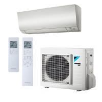 Máy lạnh Dakin Inverter nội địa Nhật Bản 3HP
