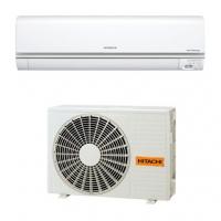 Máy lạnh Hitachi Inverter nội địa Nhật 1HP