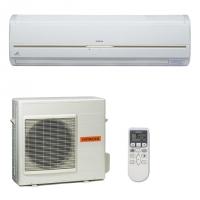 Máy lạnh Hitachi Inverter nội địa Nhật Bản 2HP