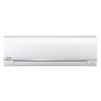 Máy lạnh Panasonic Inverter nội địa Nhật 1HP