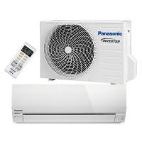 Máy lạnh nội địa Nhật Panasonic Inverter 2 HP