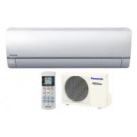 Máy lạnh Panasonic Inverter nội địa Nhật 2.5 HP